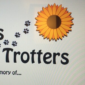 Tracy's Trotters